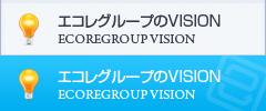 エコレグループのVISION
